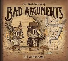 children books about logic and reasoning - Google Search
