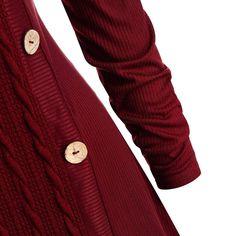 leather strap male automatic buckle belts for men authentic girdle trend mens belts ceinture Fashion designer women jean belt,Gold 3,125cm