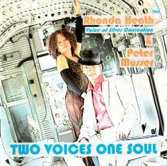 TWO VOICES ONE SOUL - Rhonda Heath & Peter Musser von Rhonda Heath & Peter Musser, http://www.amazon.de/dp/B00F0WLAYI/ref=cm_sw_r_pi_dp_K5fVsb1SJ1V34