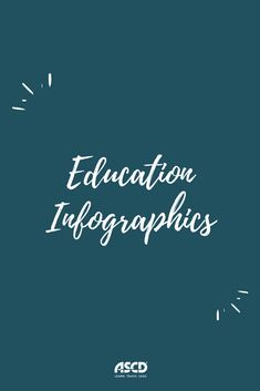 If it's an education infographic, it's probably in this board. Infographics, Coaching, Classroom, Education, Learning, Board, Ideas, Information Graphics, Class Room