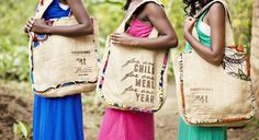No.41 exists to come alongside a group of women in Rwanda, to shine a light on their gifts and talents, and uncover the tools to rise above poverty and the desire to bring others up with them.   No.41 employs women, earning a sustainable income, who donate 100% of the profits to fund a feeding prog