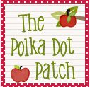 Porter's Polka Dots Boutique: Just for Teachers