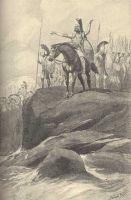 Θάλαττα! Θάλαττα! αναφωνεί με ανακούφιση ο Ξενοφών, γαλλική λιθογραφία του 19ου αιώνα. Moose Art, Painting, Animals, Animales, Animaux, Painting Art, Paintings, Animal, Animais