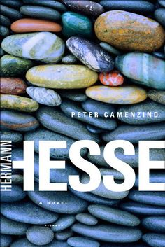 Hermann Hesse Peter Camenzind