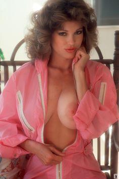 Erotica Porshe lynn forums vintage