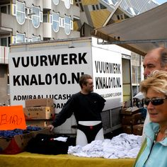#market #rotterdam #funny #optical #illusion #shorts