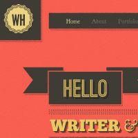 How to Create a Retro Website Design in Adobe Illustrator – Tuts  Premium (via a href=http://vector.tutsplus.com/articles/news/how-to-create-a-retro-website-design-in-adobe-illustrator-tuts-premium/vector.tutsplus.com/a)