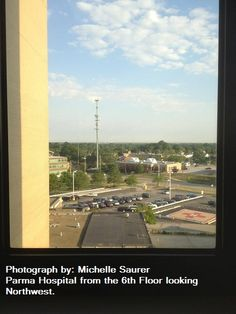 Tuesday, July 24th, 2012 edition of the Cleveland Weather Examiner is available online at examiner.com.  We are expecting mostly clear skies today with plenty of sunshine.  How long will this weather pattern last us?   Cleveland Weather Examiner has you covered!    http://www.examiner.com/article/isolated-morning-showers-afternoon-partial-clearing-for-cleveland