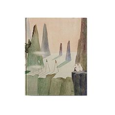 Hard cover notebook Comet in Moominland List Of Planets, Names Of The Planets, Planets And Moons, Moomin Shop, Asteroid Belt, Greek And Roman Mythology, Make Up Your Mind, Online College, Our Solar System
