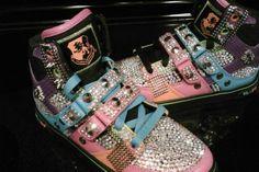 16d62d0b424bd 7 Best Kicks shoes images