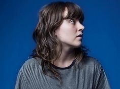 Canal Electro Rock News: Courtney Barnett apresenta seu single Three Packs A Day