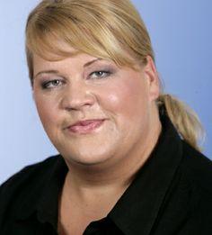 Cindy aus Marzahn ungeschminkt