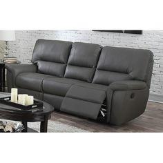 Coja Harris Motion Reclining Sofa