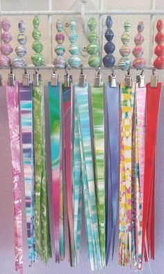 Paper Beads & Jewelry   All Things Paper Beads by…
