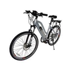 BanBao SEDONAALUMINUM X Treme Electric Bicycle 36 Volt Sedona Aluminum NEW #BanBao