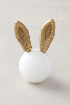Shop the All Ears Knob and more Anthropologie at Anthropologie today. Read customer reviews, discover product details and more.