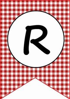 BulutsMom: Çiftlik Hayvanları Temalı doğum Günü Banner Harfleri Cowboy Theme, Western Theme, Mickey Mouse Png, Classroom Labels, Union Flags, Farm Birthday, Printable Banner, Alphabet And Numbers, Sweet Words