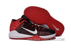 newest adc0c ef8a9 Nike Nike Zoom Ascention Basketball Shoes Boys Kids Top Deals MDdpB, Price    88.00 - Nike Rift Shoes
