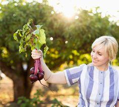 Der Richtige Bodenbelag Für Den Balkon | Garten And Diy And Crafts Gemusegarten Anlegen Tipps Tricks Ernte