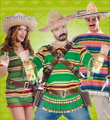 mexican party decorations - Google Search Mexican Party Decorations 5b141449acb8