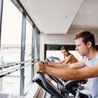 ¿La frecuencia cardíaca se ve afectada por las diferentes actividades?