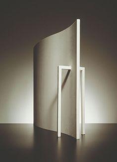 Fausto Melotti - Sculpture n.12