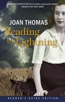 Prairies & the North: Reading by Lightning by Joan Thomas (Goose Lane Editions)