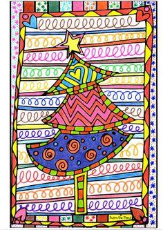 Amiscol: Joyeux Noël 2015 !