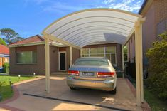 Carport Designs - Bing Images