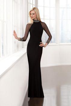 Βραδυνό Φόρεμα Eleni Elias Collection - Style E759