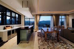 Wine Cellar, Stables, Country Living, Solar, Contemporary, Living Room, Building, House, Furniture