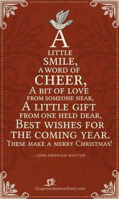 christmas wishes \ christmas wishes ` christmas wishes messages ` christmas wishes quotes ` christmas wishes for friends ` christmas wishes for family ` christmas wishes messages friends ` christmas wishes gif ` christmas wishes christian Christmas Messages Quotes, Xmas Poems, Inspirational Christmas Message, Christmas Quotes For Friends, Christmas Wishes Quotes, Wishes For Friends, Wishing You A Merry Christmas Quotes, Xmas Wishes Messages, Inspirational Quotes