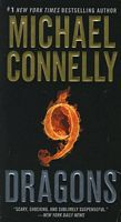 Michael Connelly Book List - FictionDB Michael Connelly, Book Lists, Book Worms, Books To Read, Author, Reading, Movie Posters, Film Poster, Writers