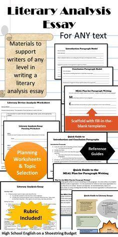 persuasive endings essays
