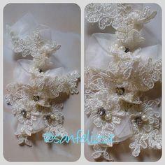 Detail headpiece pengantin dengan brokat timbul 3D, kristal dan rimpel-rimpel untuk mempermanis :). Harga: Rp.250.000,-  #headpiece #headaccessories #handmadeheadpieces #fabricflower #handmade #aksesoriskepala #aksesorisrambut #fascinator #Jakarta #sanfelizia #wedding #bride #pernikahan #Hijab #Jilbab #hiasanJilbab #hiasanKerudung #hiasanHijab #pengantin #veil #hairaccessories #MUA #mua #hairdo #hairstylist #updo #readystock