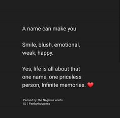 Soul Quotes, Bff Quotes, True Love Quotes, Love Quotes For Her, Love Yourself Quotes, Friendship Quotes, Words Quotes, Faith Quotes, Make It Yourself