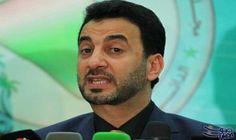 بعد قرار الاتحاد الآسيوي بتطبيق تراخيص الأندية…: طالب وزير الشباب والرياضة العراقي، عبد الحسين عبطان، من جميع الأندية الرياضية استثمار…