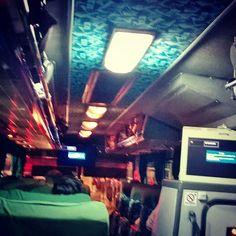 byaheng probinsya #lifeOfACommuter