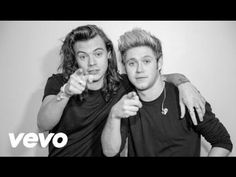 Unreality TV reports, Harry Styles and Niall Horan have marked a very important anniversary this week and one which was already remembered by One Direction fans. The boys have come a long way since th. One Direction Fotos, One Direction Harry Styles, One Direction Pictures, Direction Quotes, Niall Et Harry, Album, Harry Edward Styles, Liam Payne, Zayn Malik