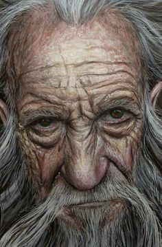(ARTIST ~ AtomiccircuS) ~ Color Pencil Drawing