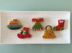 Cookies#sugarpaste