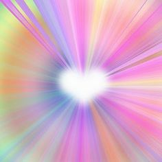 Photo of healing heart for fans of 37008319 Healing Light, Healing Heart, Heart Art, Love Heart, Llama Trina, Michael Love, Heart Pictures, Heart Pics, Archangel Michael