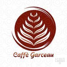Image result for cafe logo Coffee House Cafe, Cafe House, Cafe Logo, Chicago Cubs Logo, Logos, Image, Board, Sign, Logo