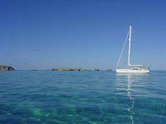 Sailing the Bahamas | Cruising World