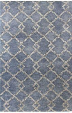 """Rugs USA - Area Rugs in many styles including Contemporary, Braided, Outdoor and Flokati Shag rugs. 8/6""""x11'6' $999"""