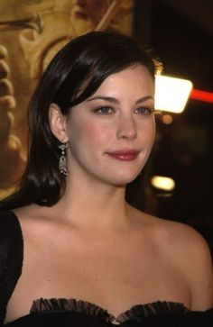 Liv Tyler poster, mousepad, t-shirt, Liv Tyler Hair, Liv Tyler 90s, Stealing Beauty, Emma Watson Beautiful, Cute Dress Outfits, Exotic Women, Classic Movie Stars, Brunette Hair, Classic Beauty