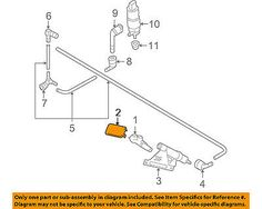 Vw Volkswagen Jetta Washer-headlight Head Light-cap Right 1k5955110agru #car #truck #parts #lighting #lamps #other #1k5955110agru