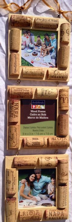 Great gift for wine lovers