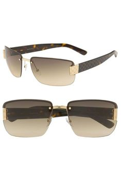 ✌ Oakley ღ Sunglasses US-D ✌ Must have to wear ❤з❤ Gucci Sunglasses, Ray Ban Sunglasses, Gucci Watch, Mens Glasses, Men's Grooming, Stylish Men, Designer, Watches For Men, Ray Bans