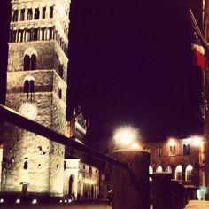 Pistoia, italia, Toscana